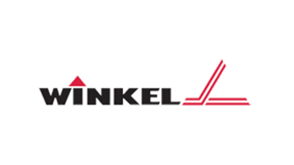 Winkel  Support of the research in the field of large scale, heavy duty linear-motion systems (c) WINKEL GmbH