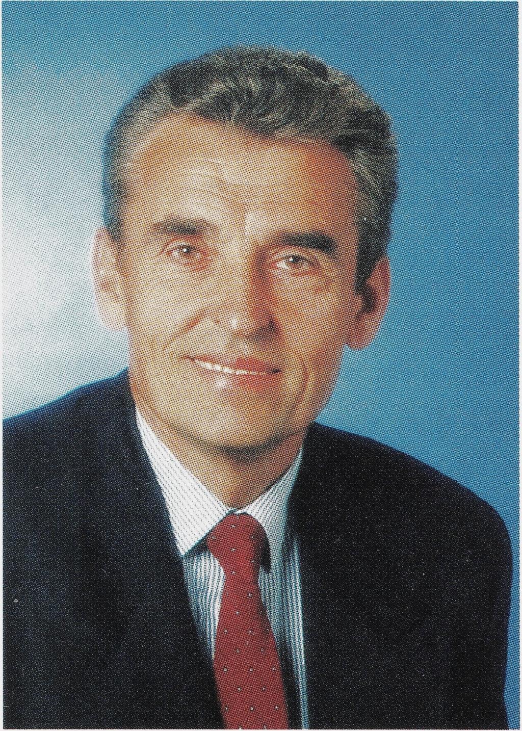 Prof. Dr.-Ing. E.D. Gilles (c)