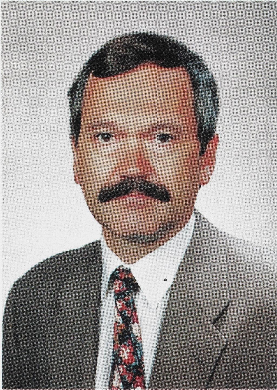 Prof. Dr.-Ing. H. Wehlan (c)