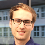 Andreas Gienger