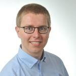 Mark Burkhardt