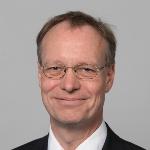 Oliver Sawodny