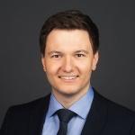 Adrian Raisch