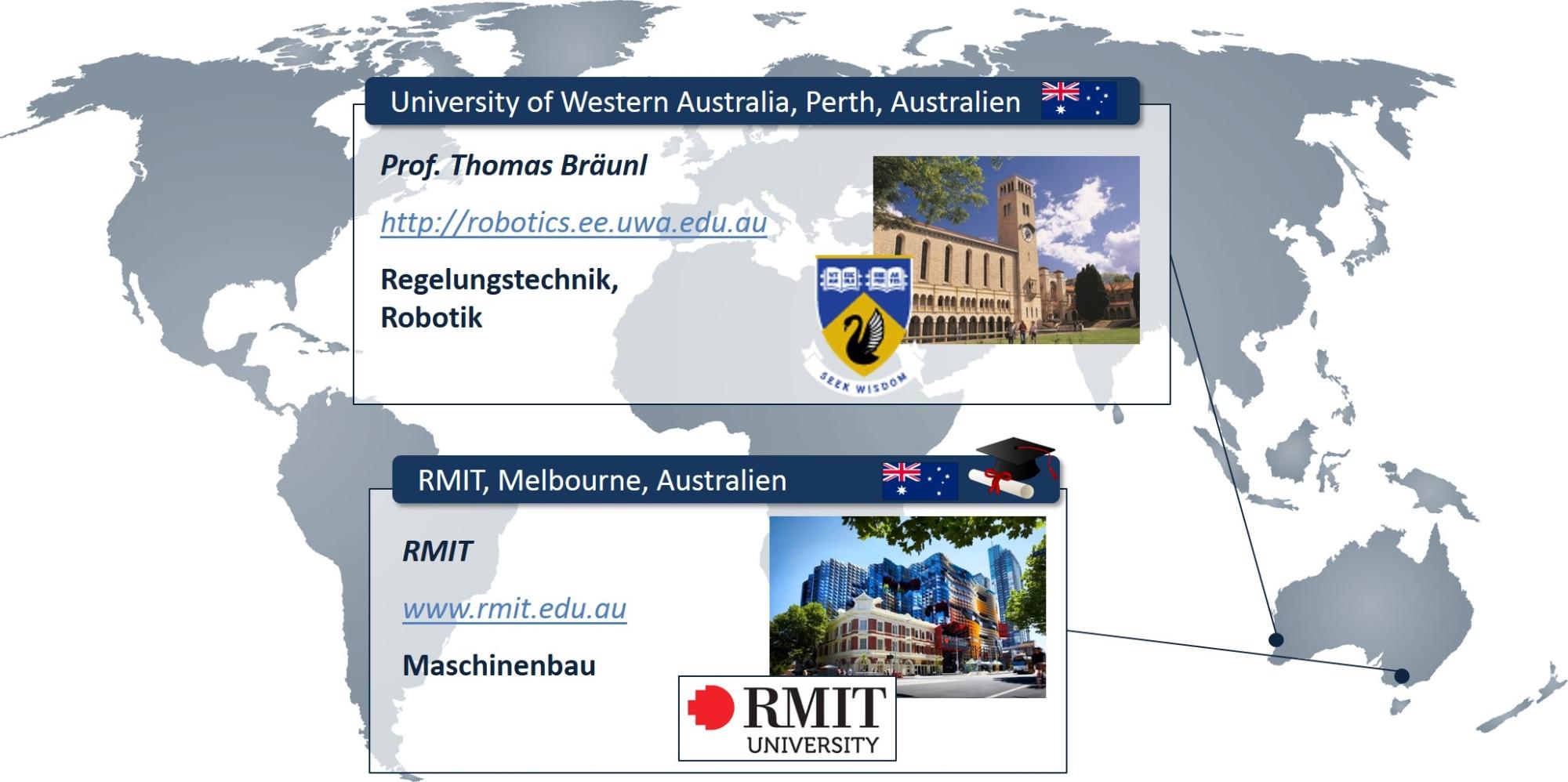 map_Australien